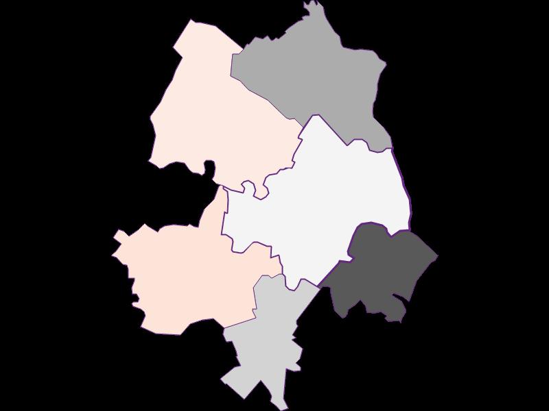 Activity rate in Engelhartstetten