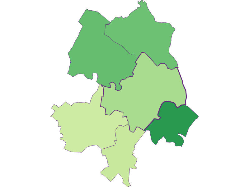 Youth in Engelhartstetten