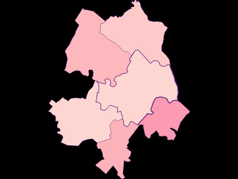 Property price in Engelhartstetten