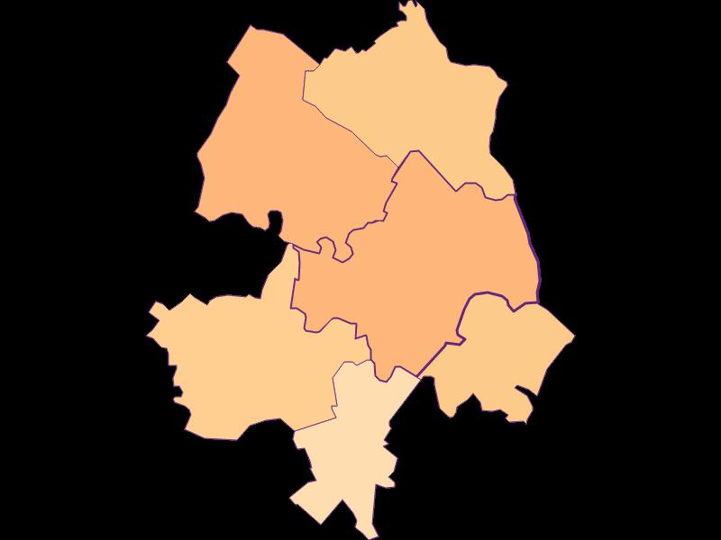 Household size in Engelhartstetten