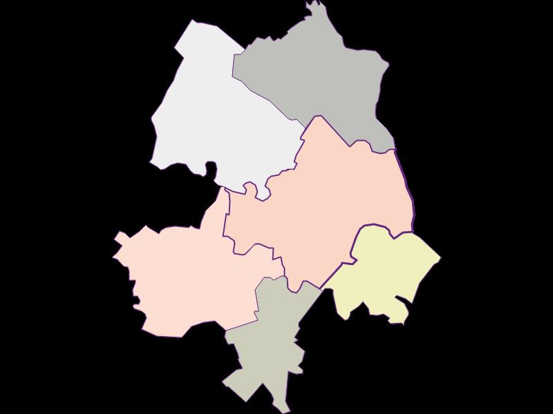 Farmers (comparison to Austria) in Engelhartstetten