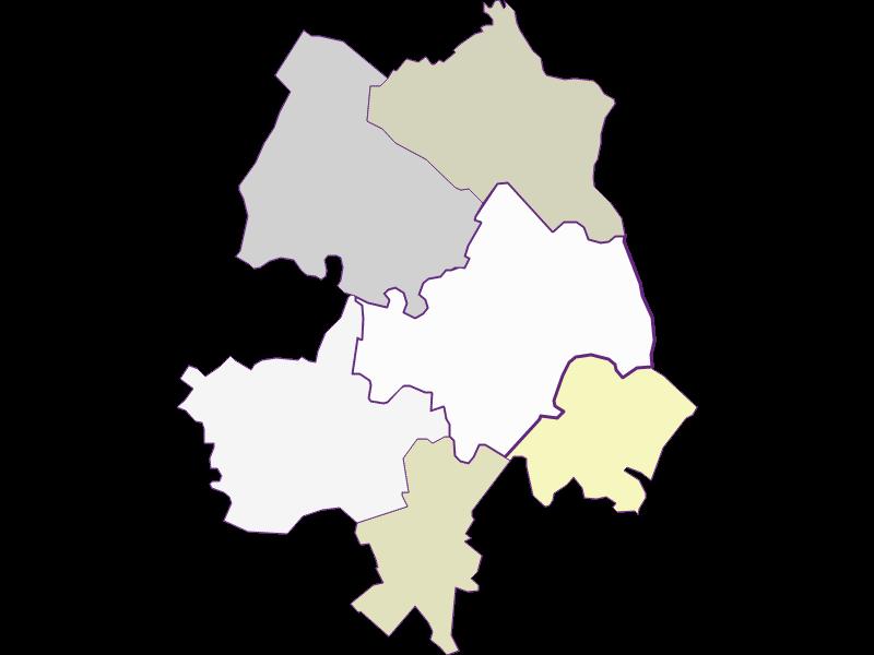 Farmers (comparison to federal state) in Engelhartstetten