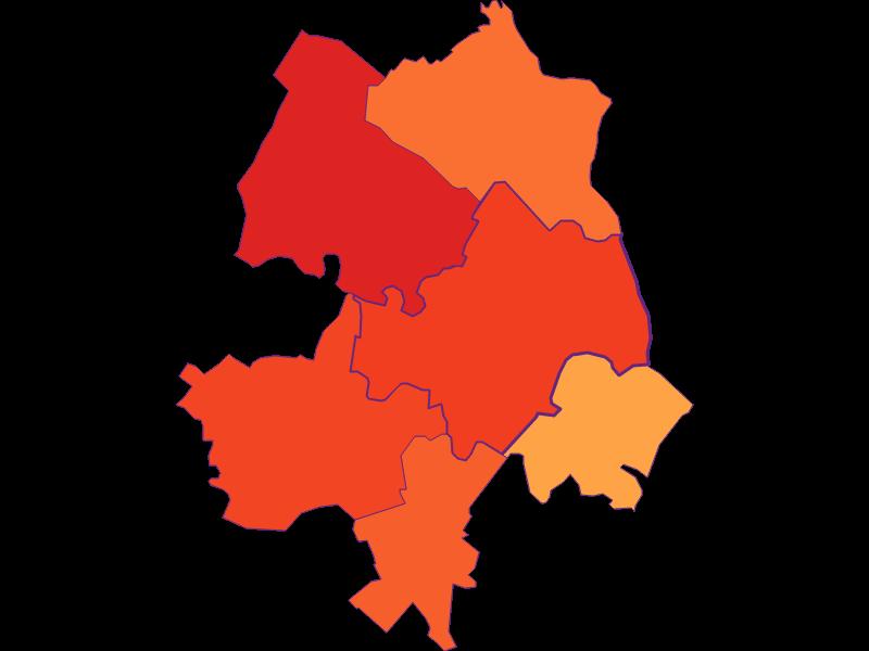 Secondary education in Engelhartstetten