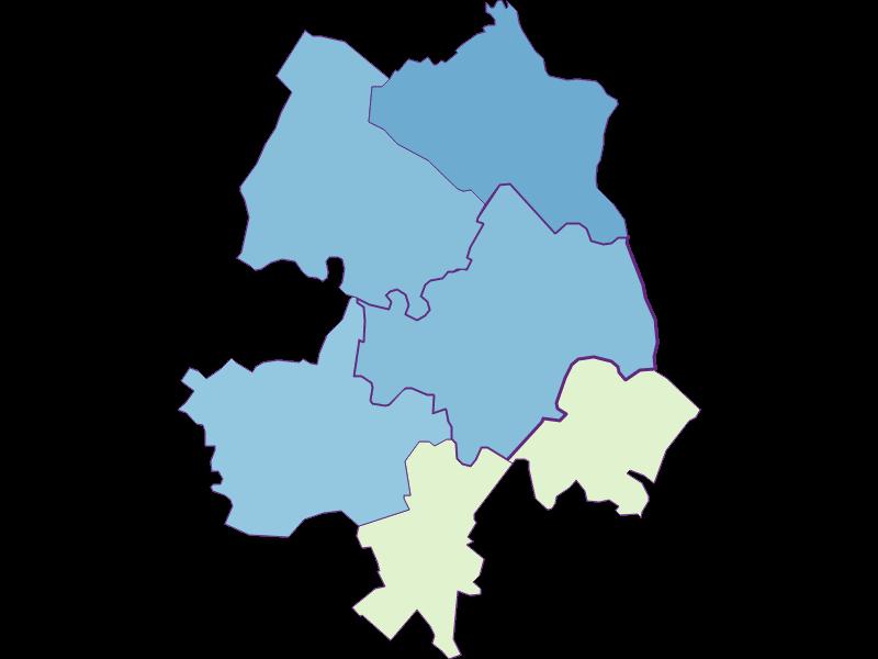 Tertiary education in Engelhartstetten
