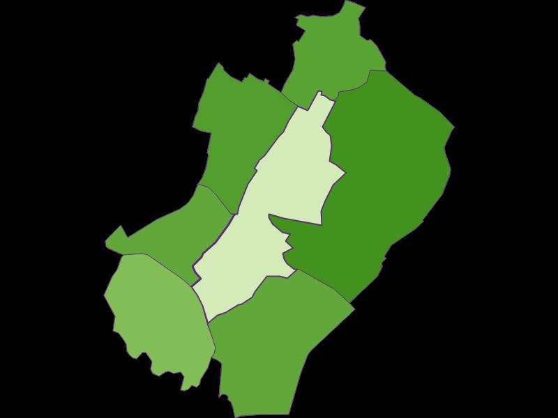 Settlement in Gänserndorf