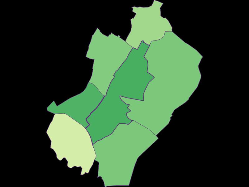 Youth in Gänserndorf