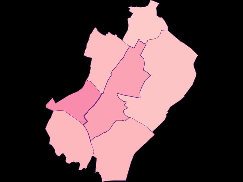 Property price in Gänserndorf