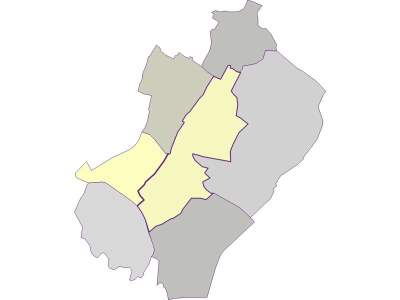 Farmers (comparison to Austria) in Gänserndorf