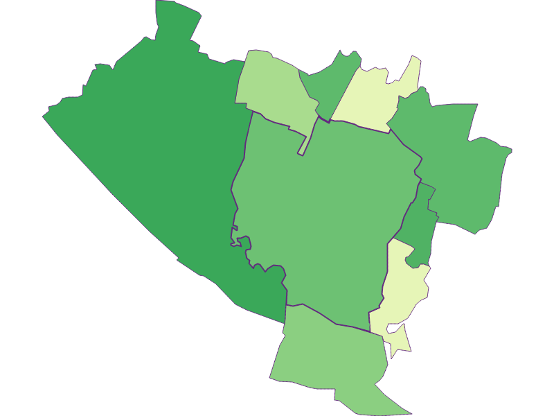 Youth in Groß-Enzersdorf
