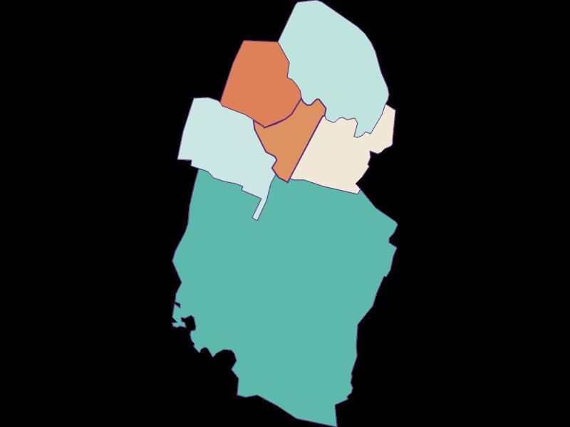 Демография с 1900 года в Großhofen
