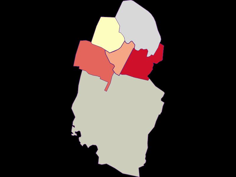 Фермеры (сравнение по Австрии) в Großhofen