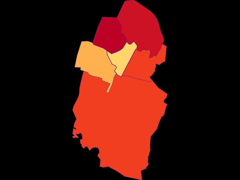Среднее образование в Großhofen