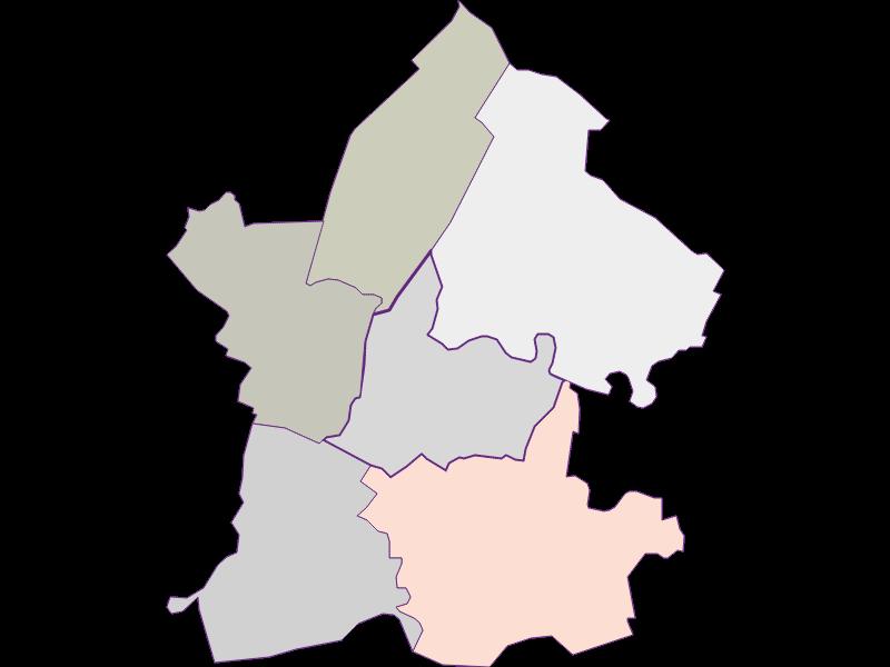 Farmers (comparison to Austria) in Haringsee