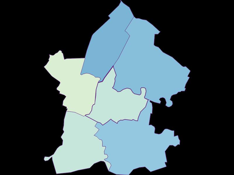 Tertiary education in Haringsee