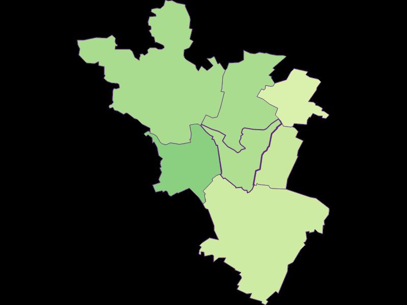 Youth in Hauskirchen
