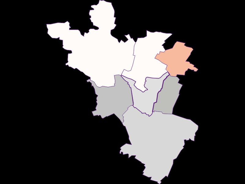 Farmers (comparison to Austria) in Hauskirchen