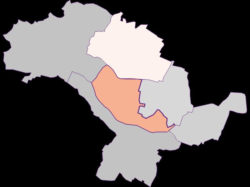 Farmers (comparison to Austria) in Hohenruppersdorf
