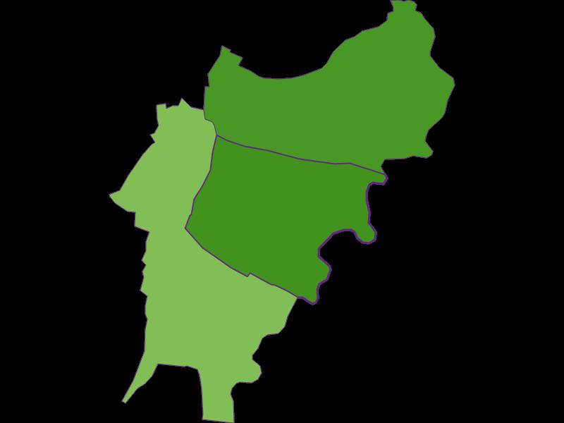 Заселенность в Jedenspeigen