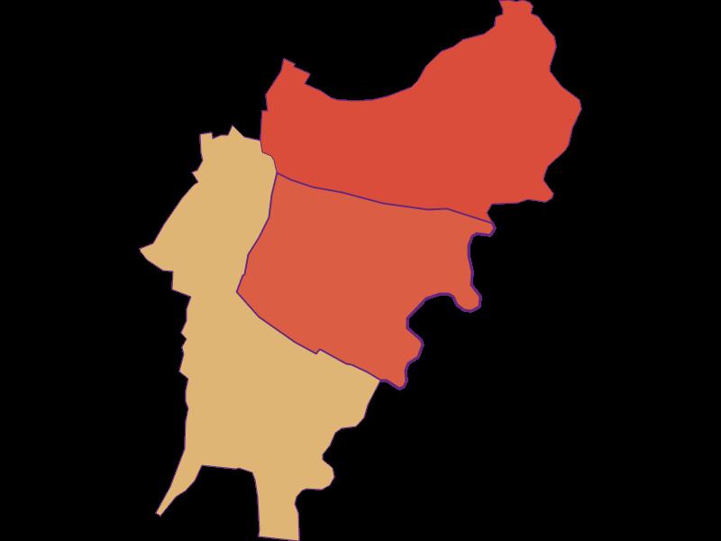 Демография с 1900 года в Jedenspeigen