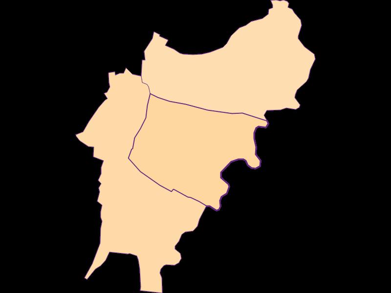 Размер домохозяйства в Jedenspeigen
