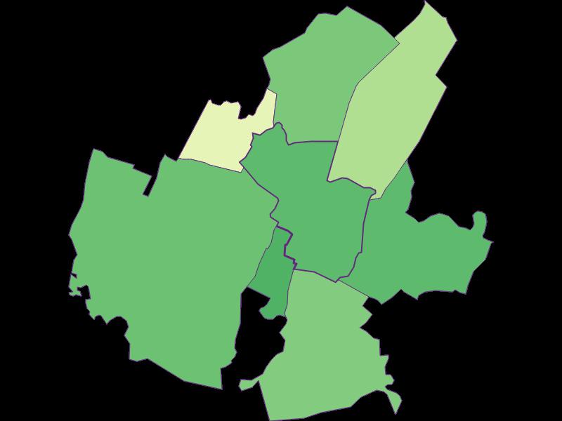 Youth in Leopoldsdorf im Marchfelde