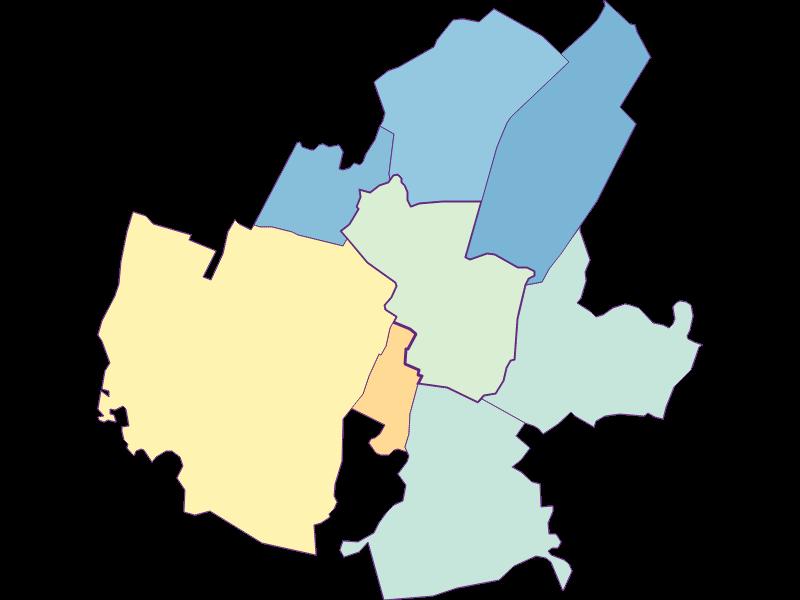 Tertiary education in Leopoldsdorf im Marchfelde