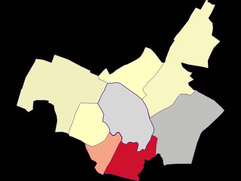 Farmers (comparison to Austria) in Markgrafneusiedl