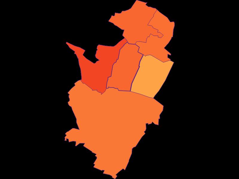 Secondary education in Neusiedl an der Zaya
