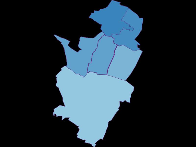 Tertiary education in Neusiedl an der Zaya