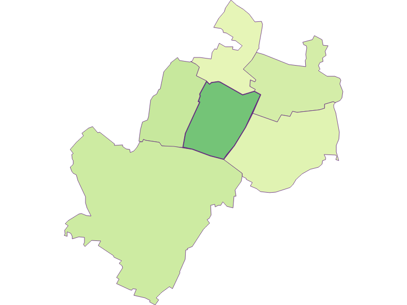 Youth in Palterndorf-Dobermannsdorf