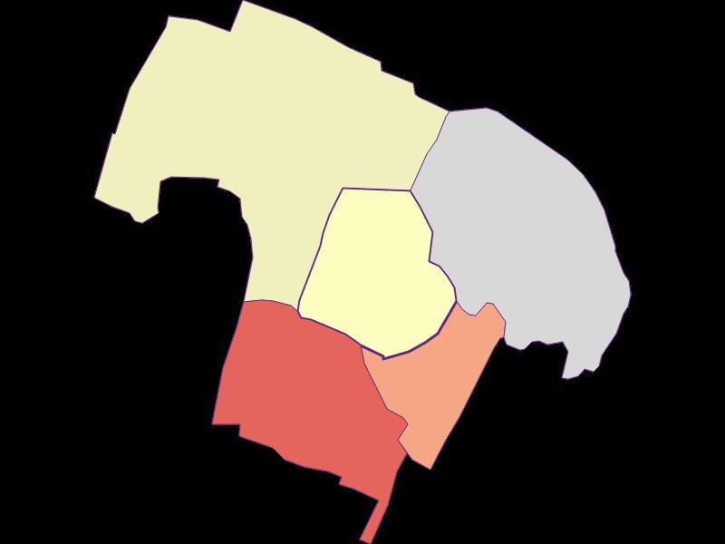 Farmers (comparison to Austria) in Parbasdorf