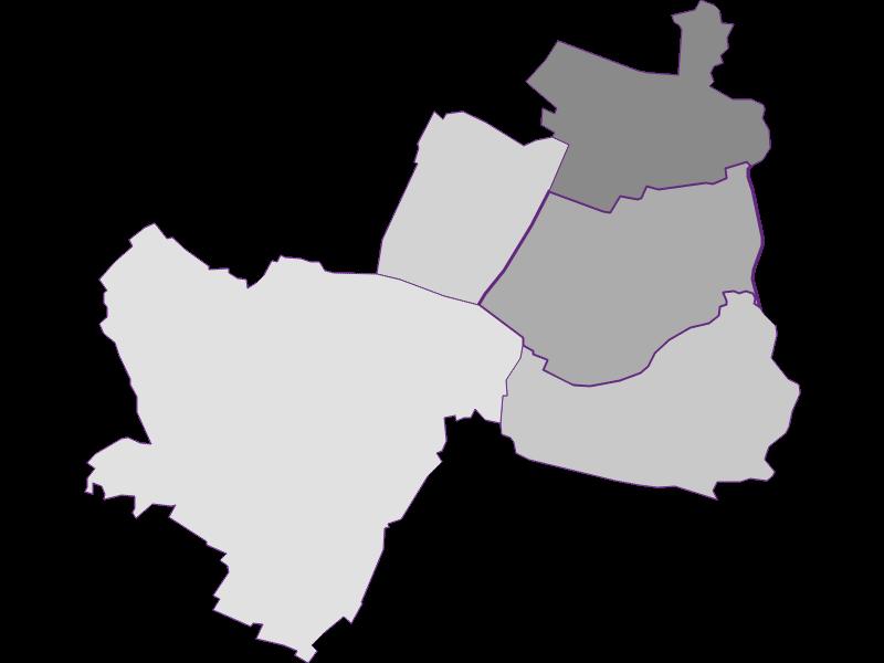 Activity rate in Ringelsdorf-Niederabsdorf