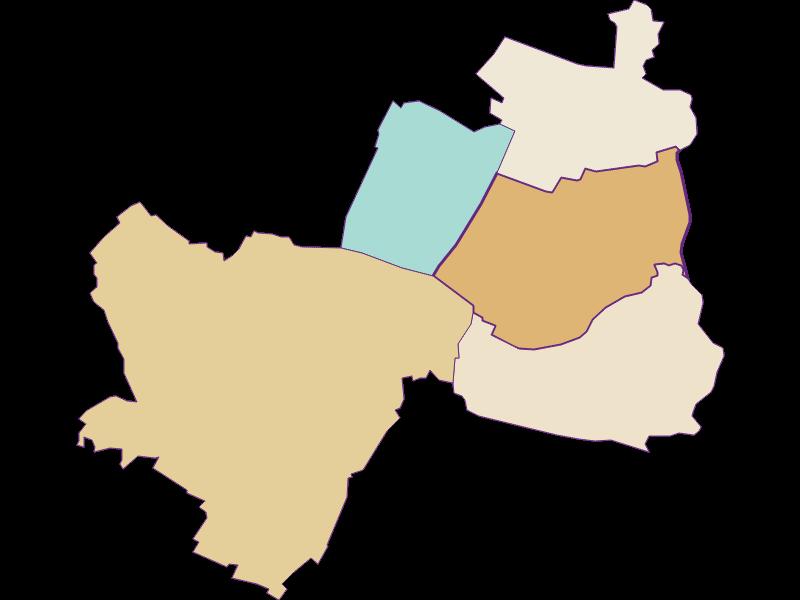 Population development since 2011 in Ringelsdorf-Niederabsdorf