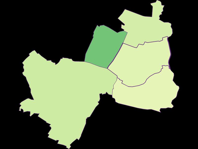 Youth in Ringelsdorf-Niederabsdorf