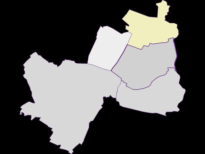 Farmers (comparison to Austria) in Ringelsdorf-Niederabsdorf