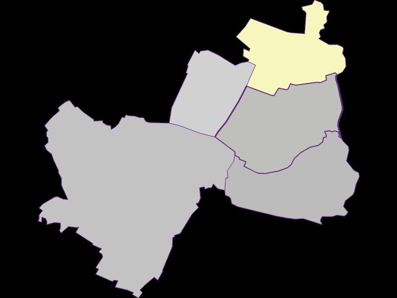 Farmers (comparison to federal state) in Ringelsdorf-Niederabsdorf