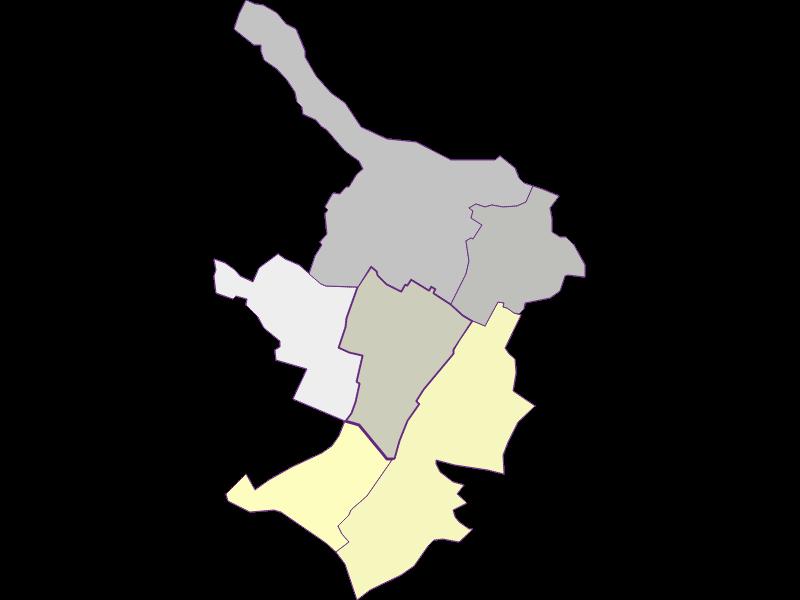 Фермеры (сравнение по Австрии) в Schönkirchen-Reyersdorf