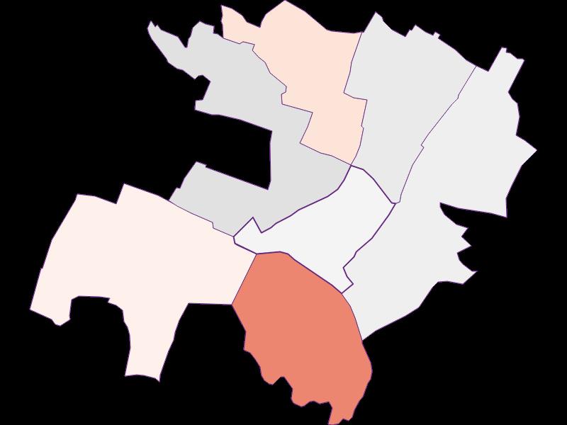 Занятость в Strasshof an der Nordbahn