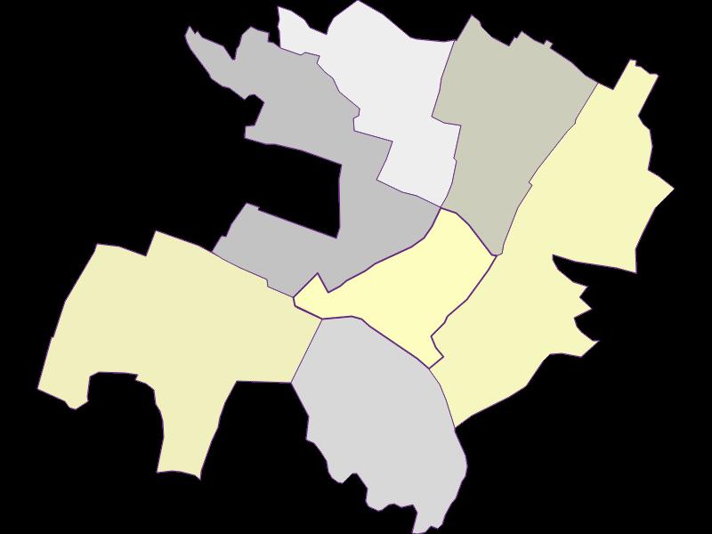 Фермеры (сравнение по Австрии) в Strasshof an der Nordbahn