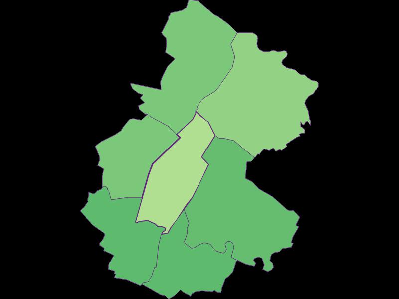 Youth in Untersiebenbrunn