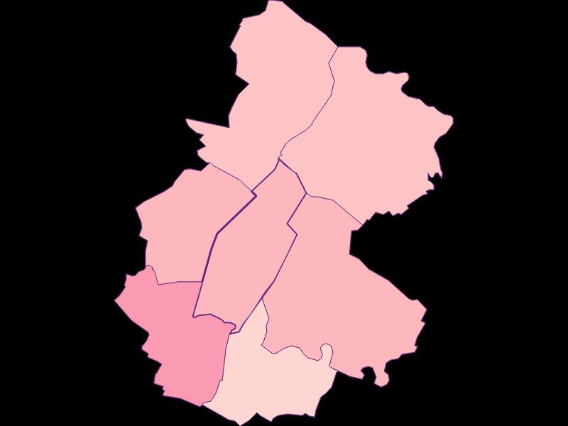Property price in Untersiebenbrunn