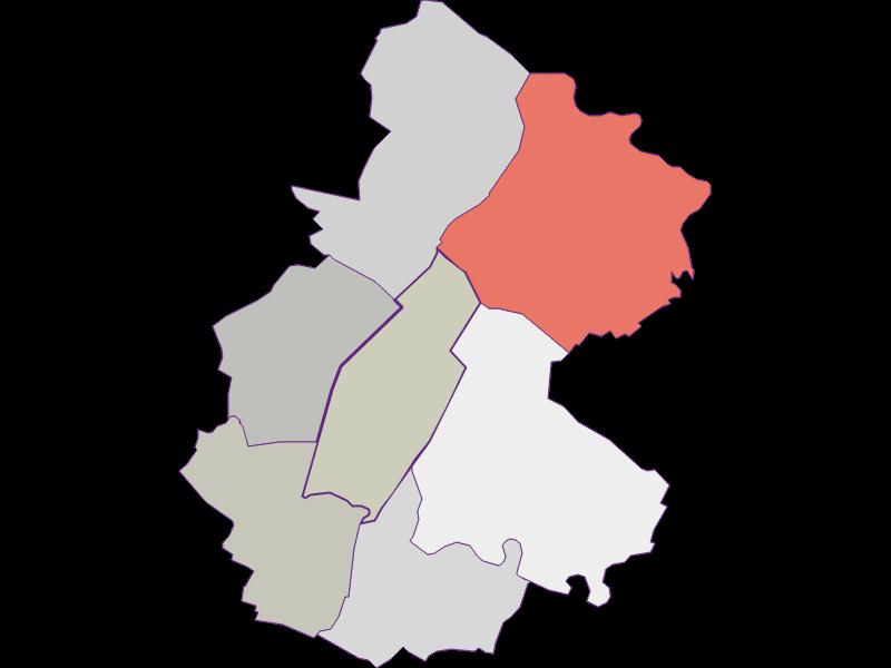 Farmers (comparison to Austria) in Untersiebenbrunn