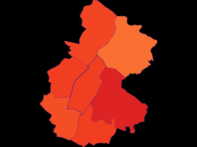Secondary education in Untersiebenbrunn