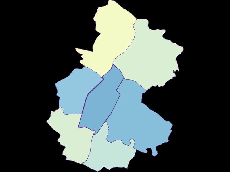 Tertiary education in Untersiebenbrunn