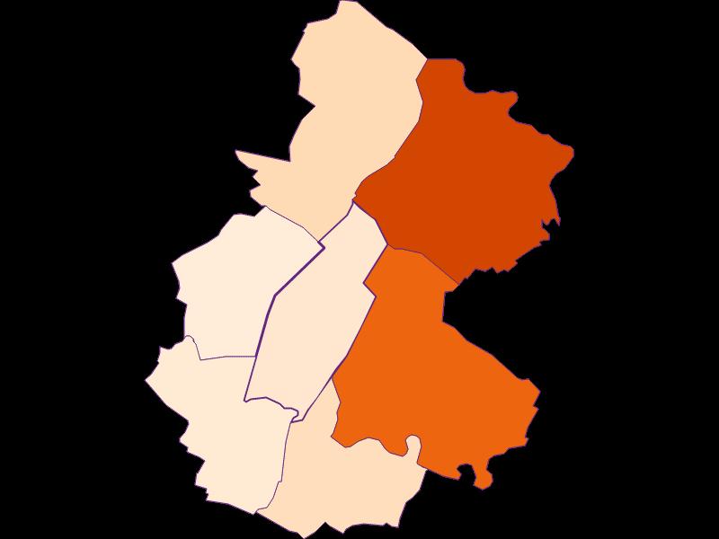 Second residences in Untersiebenbrunn