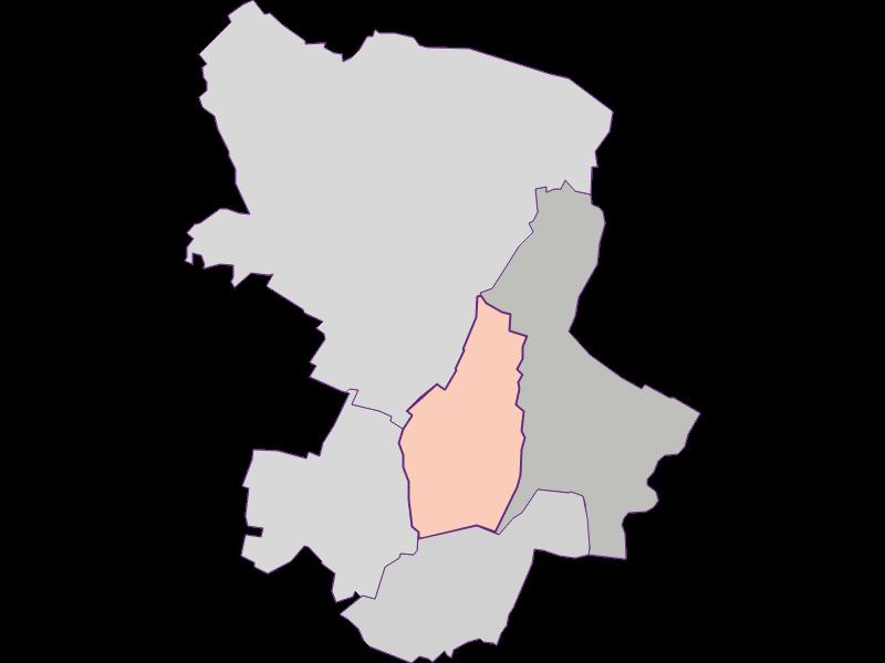 Farmers (comparison to Austria) in Velm-Götzendorf