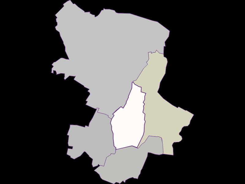Farmers (comparison to federal state) in Velm-Götzendorf