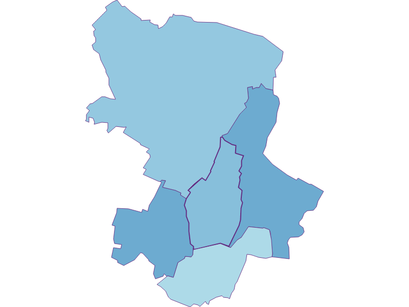 Tertiary education in Velm-Götzendorf