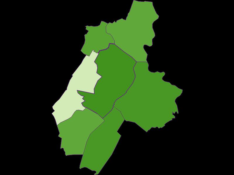 Settlement in Weikendorf