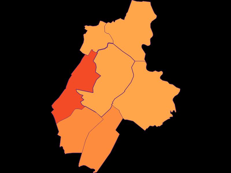 Urbanity in Weikendorf